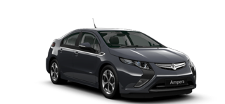 car_ampera_cybergray.png